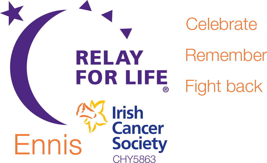 Relay for Life Ennis
